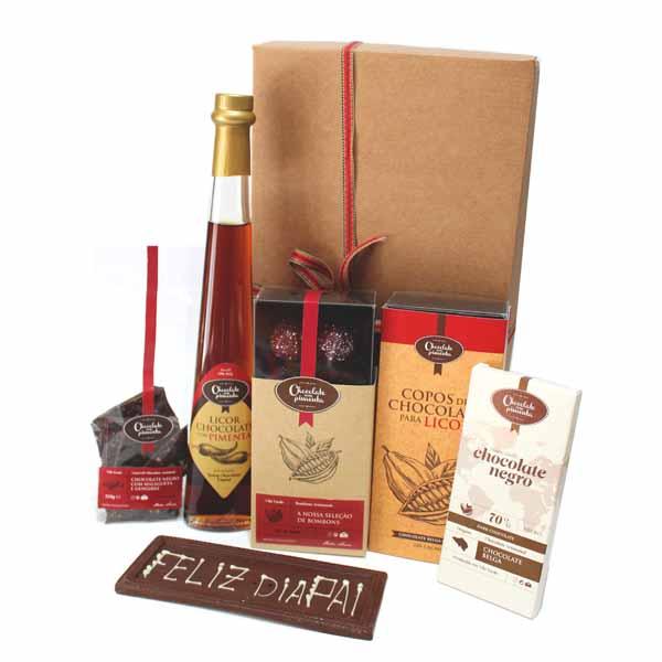 box-chocolate-com-pimenta-dia-do-pai